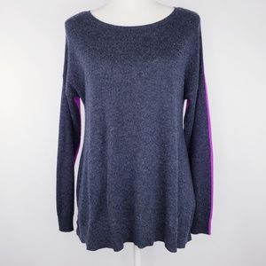 Autumn Cashmere Womens Size Small Sweater
